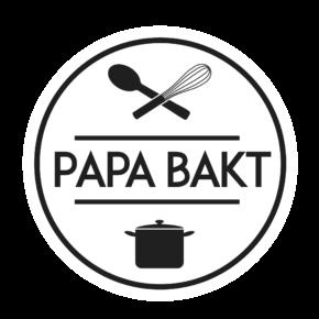 Papa Bakt
